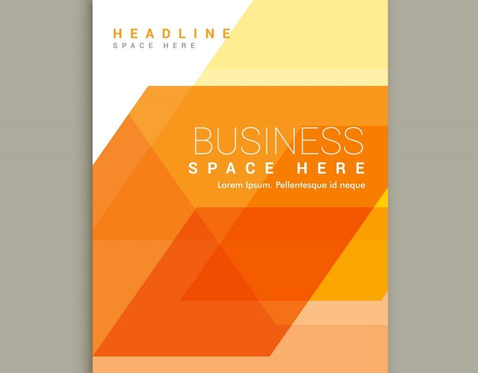 Thiết kế catalogue đẹp và ấn tượng