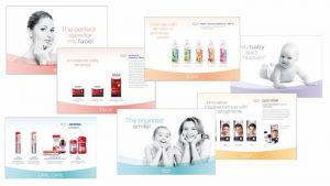 Product Catalogue_700x394