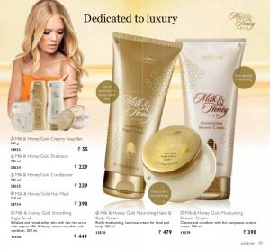 oriflame-india-online-catalogue-41-638