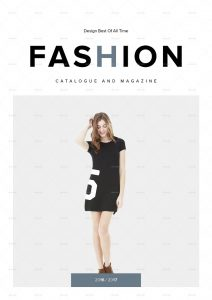 Fashion-Catalogue-Magazine