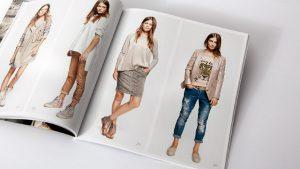 catalog-thoi-trang-28