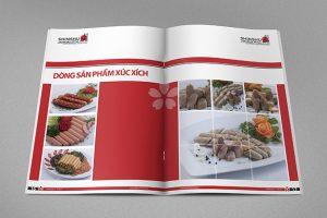 catalogue-xuc-xich