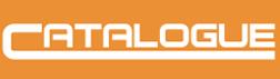 logo catalogue