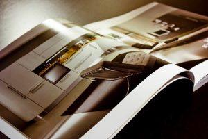 Thiết kế catalogue Thủ đức chuyên nghiệp