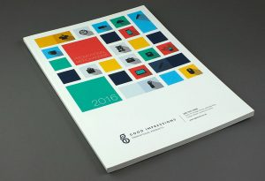 2016-promotional-products-catalogue