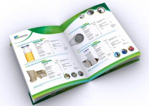 catalogue-