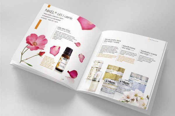 In catalogue giá rẻ quận 12